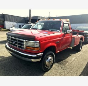 1994 Ford F450 for sale 101186421