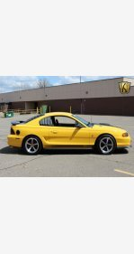 1994 Ford Mustang GT Coupe for sale 100984335