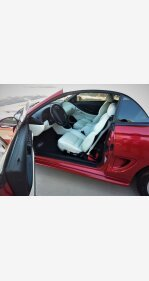 1994 Ford Mustang GT Convertible for sale 101299364