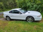 1994 Ford Mustang GT Coupe for sale 101601271