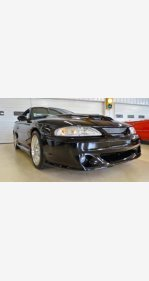 1994 Ford Mustang GT Coupe for sale 100774704