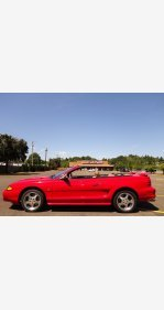 1994 Ford Mustang for sale 101139917