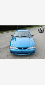 1994 Ford Mustang GT for sale 101210838