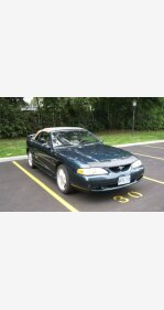 1994 Ford Mustang for sale 101225703