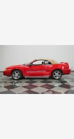 1994 Ford Mustang for sale 101336354