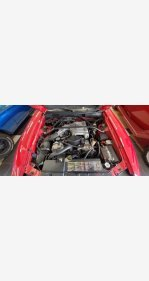 1994 Ford Mustang for sale 101370325