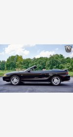 1994 Ford Mustang for sale 101373835