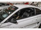 1994 Ford Mustang for sale 101427007