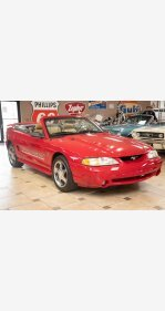 1994 Ford Mustang for sale 101457961