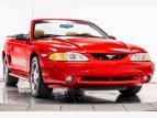 1994 Ford Mustang for sale 101475487