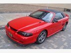 1994 Ford Mustang for sale 101479625