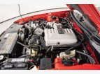 1994 Ford Mustang for sale 101523119