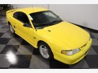 1994 Ford Mustang GT for sale 101548943