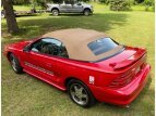 1994 Ford Mustang for sale 101553956
