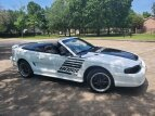 1994 Ford Mustang GT Convertible for sale 101607959