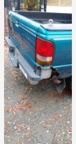 1994 Ford Ranger for sale 101441929