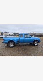 1994 Ford Ranger for sale 101448771
