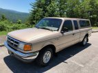 1994 Ford Ranger 2WD SuperCab for sale 101543774