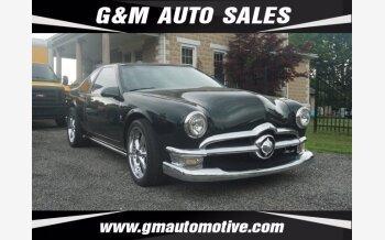 1994 Ford Thunderbird LX for sale 101544827