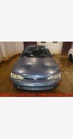 1994 Geo Prizm LSi for sale 101326351