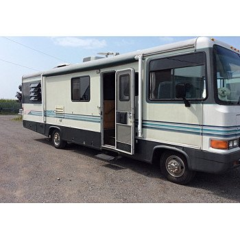 1994 Georgie Boy Cruise Master for sale 300172765