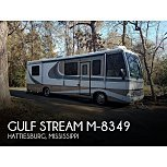 1994 Gulf Stream Scenic Cruiser for sale 300280365