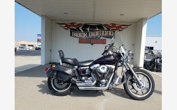 1994 Harley-Davidson Dyna for sale 200495404