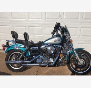 1994 Harley-Davidson Dyna for sale 200625080
