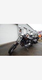 1994 Harley-Davidson Dyna for sale 200668590
