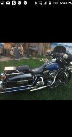1994 Harley-Davidson Police Electra Glide for sale 200451190