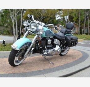 1994 Harley-Davidson Softail for sale 200356833