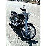 1994 Harley-Davidson Softail Springer for sale 200437126