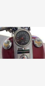 1994 Harley-Davidson Softail for sale 200625874