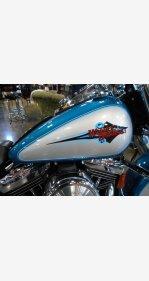 1994 Harley-Davidson Softail for sale 200632678