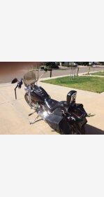 1994 Harley-Davidson Softail for sale 200696647