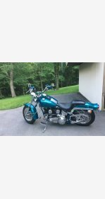 1994 Harley-Davidson Softail for sale 200722628