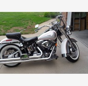 1994 Harley-Davidson Softail for sale 200767567