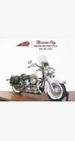 1994 Harley-Davidson Softail for sale 200942411