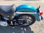 1994 Harley-Davidson Softail for sale 201110372