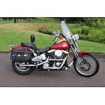 1994 Harley-Davidson Softail Springer for sale 201174977