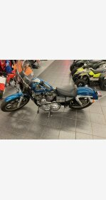 1994 Harley-Davidson Sportster for sale 200849201