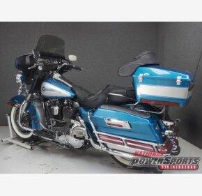 1994 Harley-Davidson Touring for sale 200822282