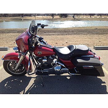 1994 Harley-Davidson Touring Electra Glide Ultra Classic for sale 200888468