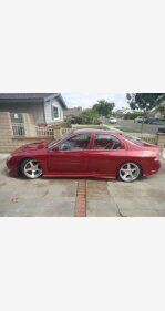 1994 Honda Accord for sale 101077570