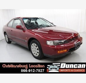 1994 Honda Accord for sale 101148033