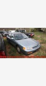 1994 Honda Accord Sedan for sale 101282051