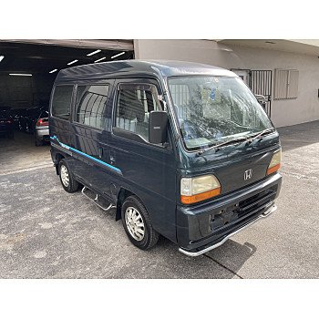 1994 Honda Acty for sale 101375873