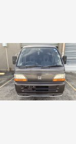 1994 Honda Acty for sale 101379370
