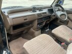 1994 Honda Acty for sale 101491381
