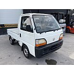1994 Honda Acty for sale 101578207